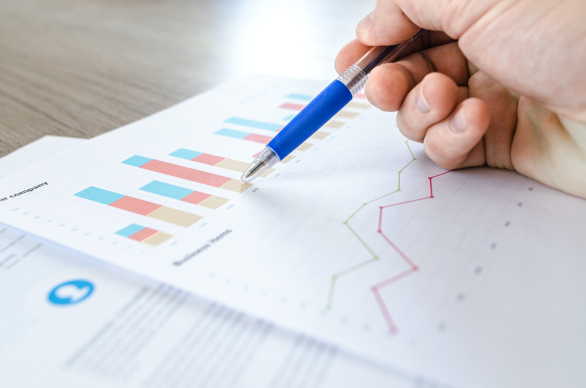 Social Sentiment Helps Predict Stock Market Trend (2020) - Stockgeist